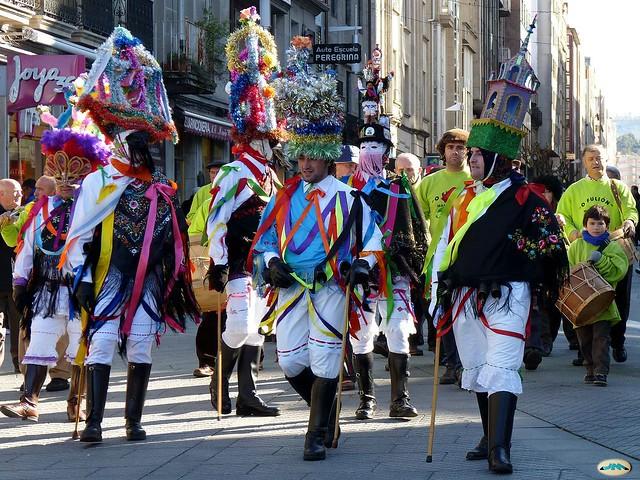 Carnaval Pontevedra-Mázcaras de Manzaneda844