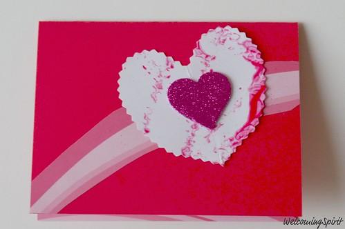 valentine's day 2012 019