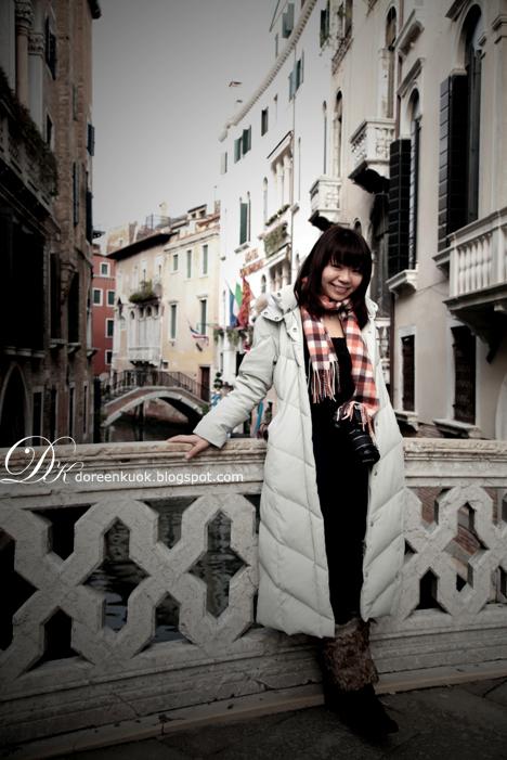 20111221_Venice 025