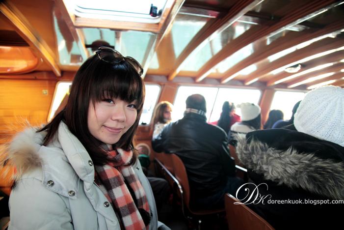 20111221_Venice 001