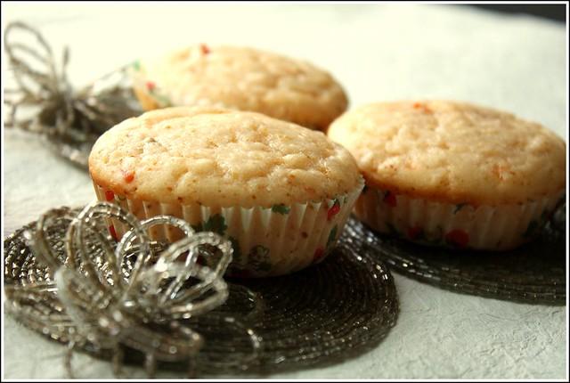 orangemarmacupcakes1