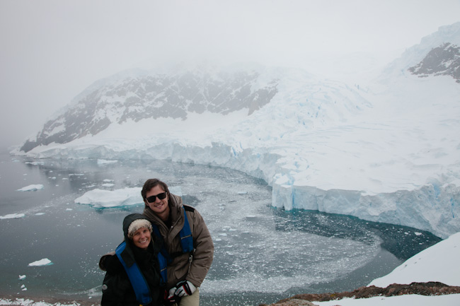 antarctica-blog-66