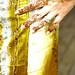 Bridal Slideshow