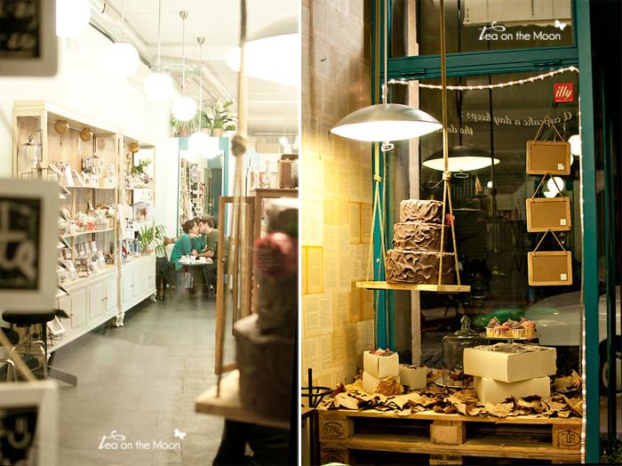 Lolita Bakery 6