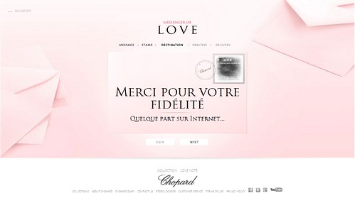 message_chopard_valentin2