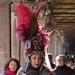 Carnival of Venice - 2012 -