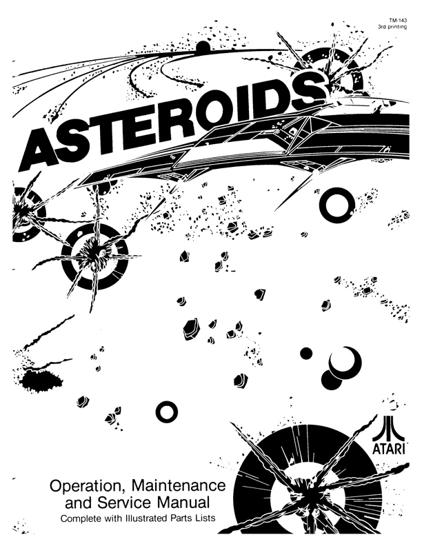 Asteroids.pdf_page_1_of_47
