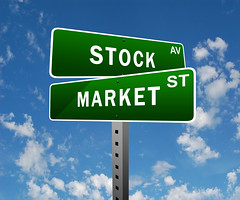 Change Your Life With These Stock Market Tips
