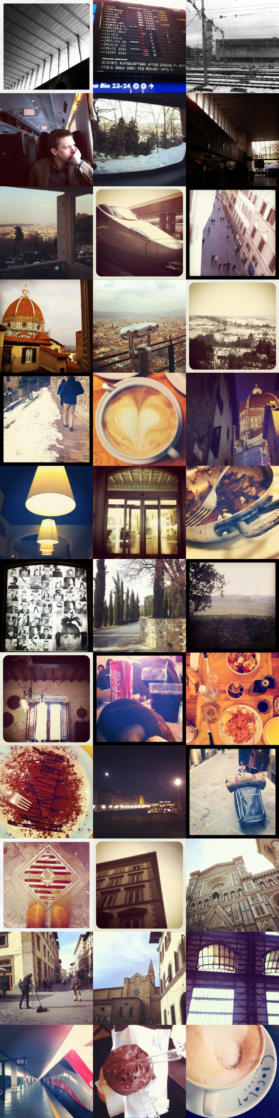 instagram_mosaic2