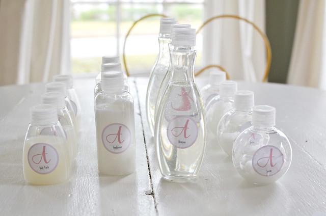 shampoo bottles7