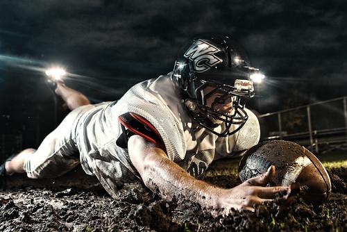 無料写真素材, スポーツ, 球技, 男性, アメリカンフットボール