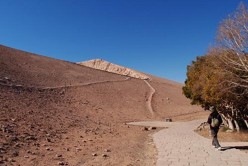 Aswan_Abu Simbel66