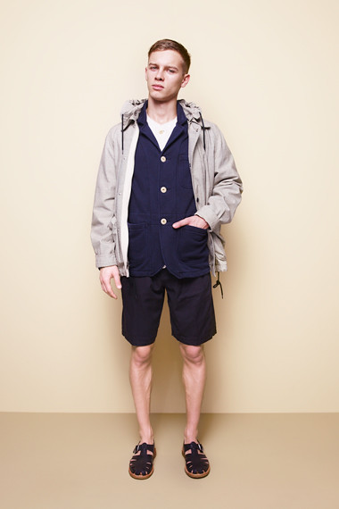 ymc-2012-spring-summer-collection-6