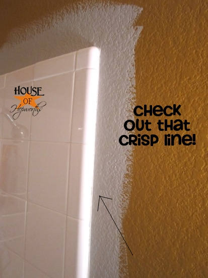 ScotchBlue_bathroom_edges_hoh_18