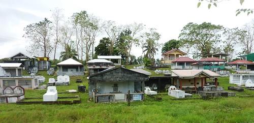 Luzon-Tuguegarao-Santa Ana (106)