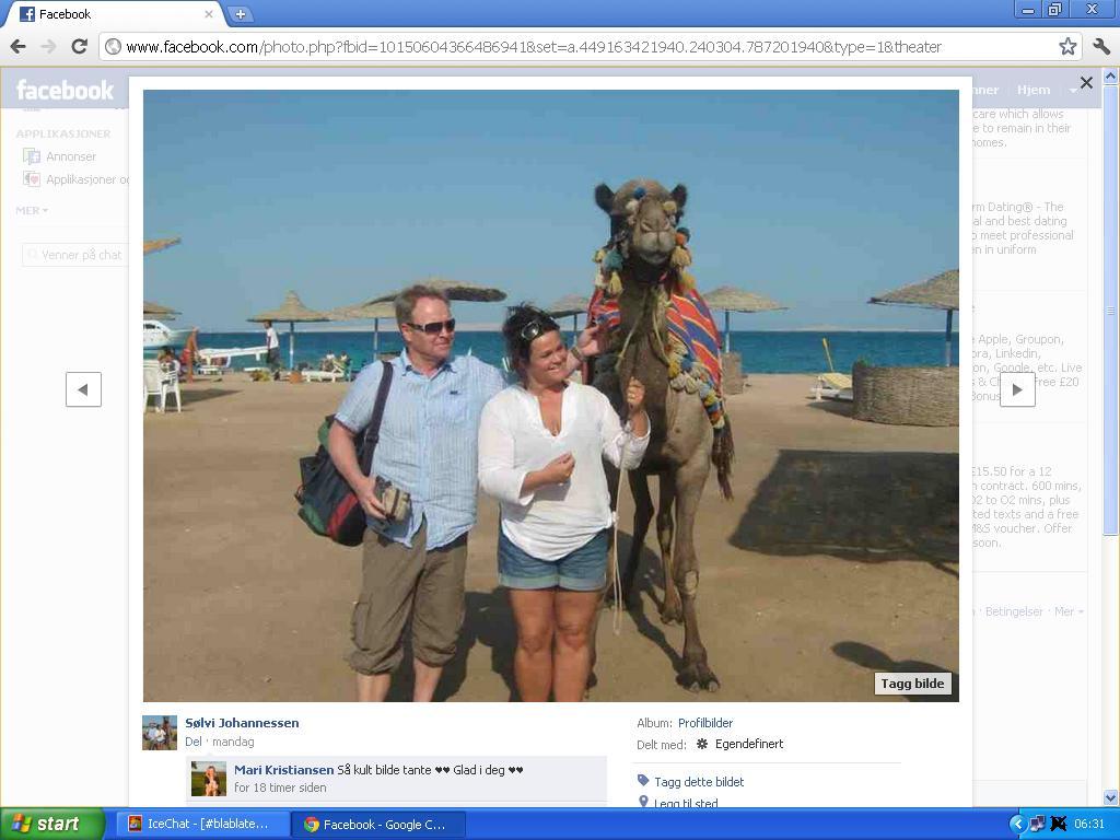 online dating canada stefar