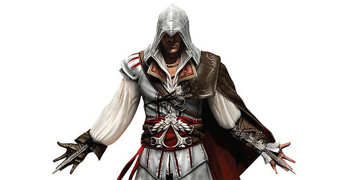 Assassins-Creed-2-Developers-Diary-part-II