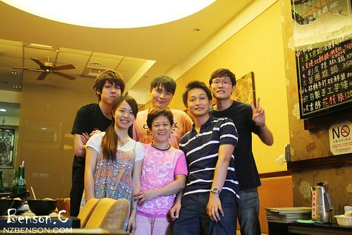 2011.08.19 再會臺灣2011.完結篇