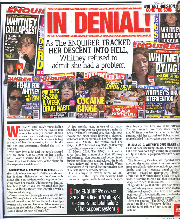 whitney-national-enquirer death 3