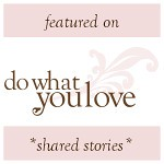 DWYL-shared-stories-button-150x1501