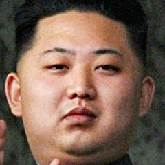 Kim_Jong_Un2_EDITED