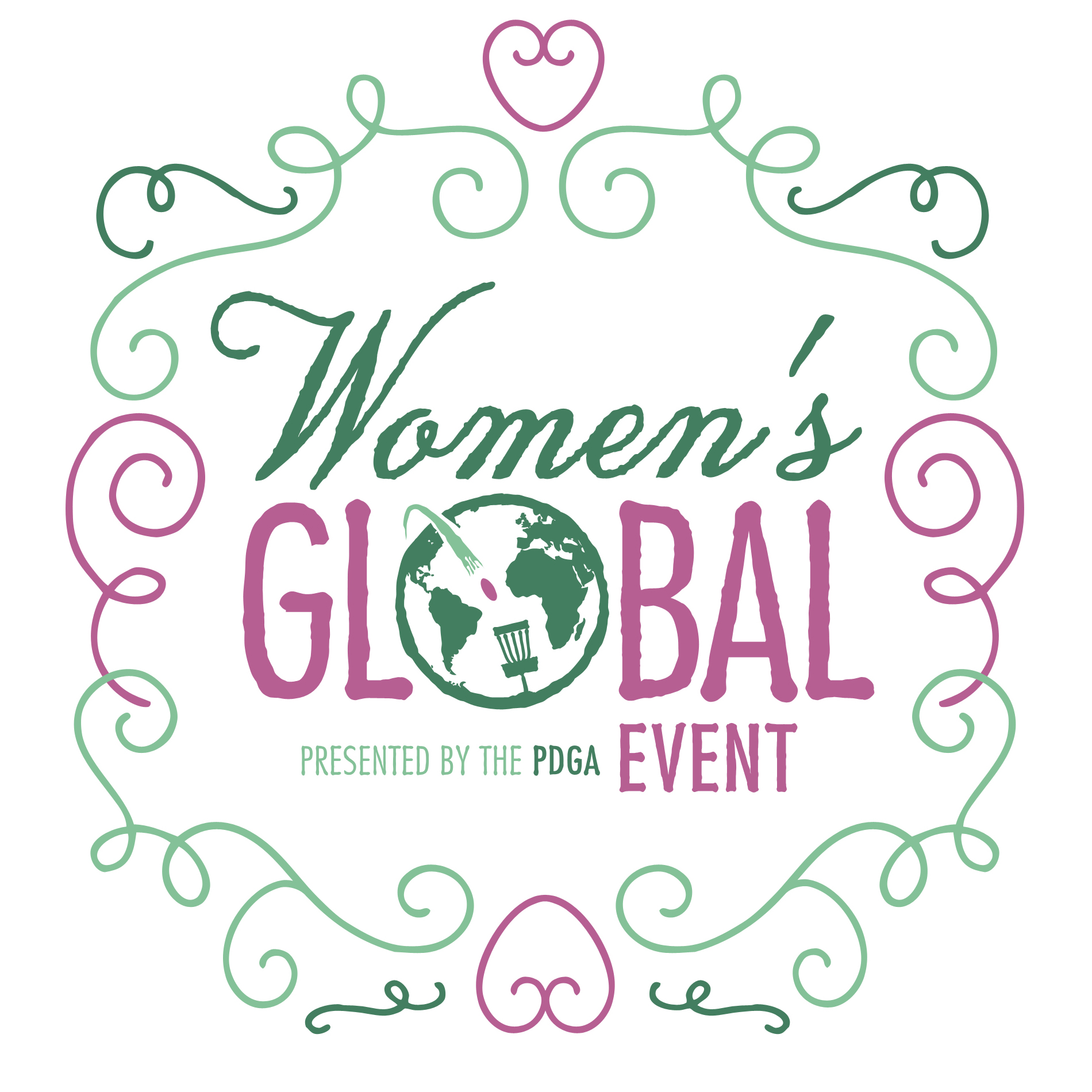 Womens Global Event Col_crop