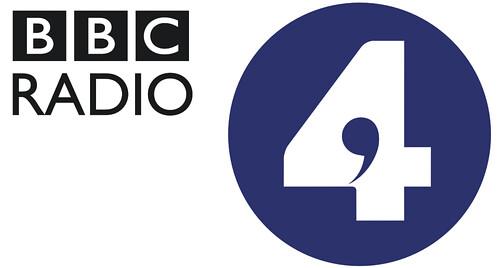 BBC+Radio+4+logobbcradio4fromsvg