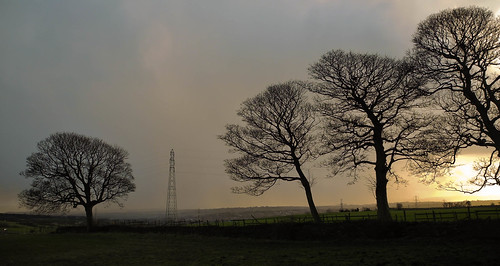 trees sun storm landscape pylon p7000 bigview nilon flickraward