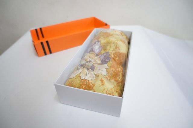 Kotak12