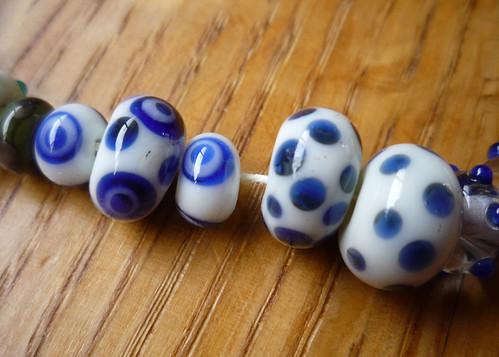 bead class