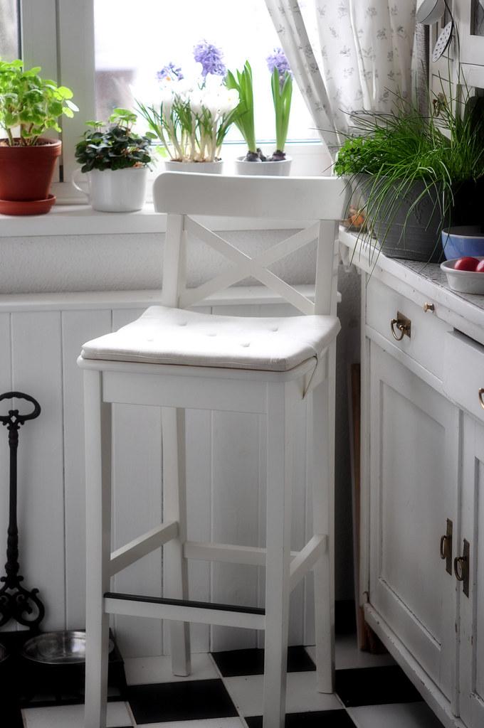 pure vielfalt februar 2012. Black Bedroom Furniture Sets. Home Design Ideas