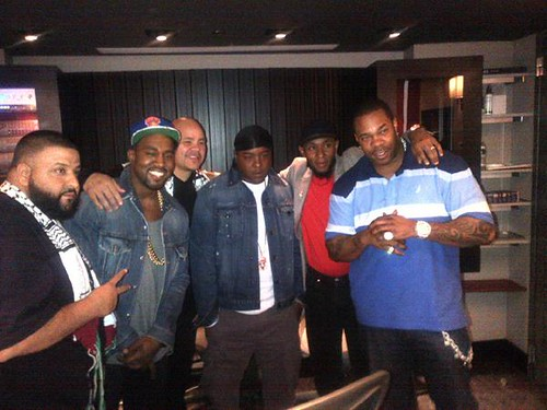 khaled-kanye-west-fat-joe-jadakiss-mos-def-busta-rhymes-2