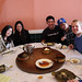 2/11/2012 SFSU Dim Sum Run