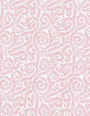 15_JPEG_pink_grapefruit_BRIGHT_VINE_OUTLINE_standard_350dpimelstampz
