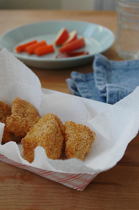 fishsticks-lunch