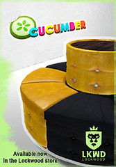 Lockwood_Cucumber_ModularFunitureBlackYellow_022212_256x368
