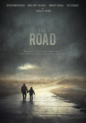 600full-the-road-poster