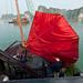 Vietnam-20111224_0073