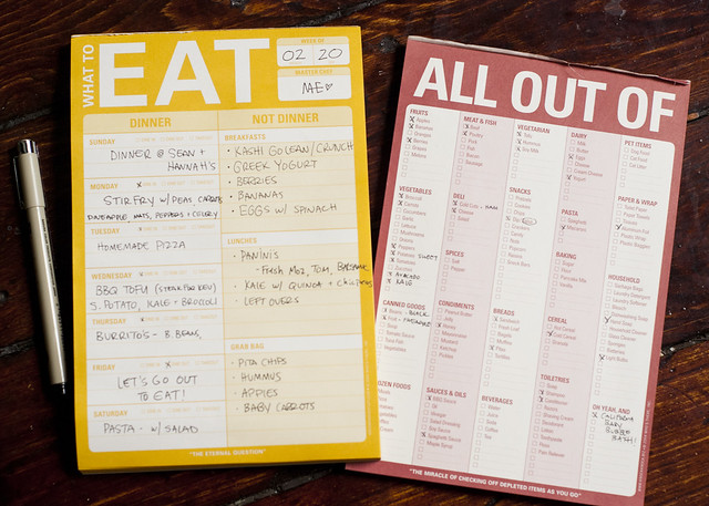 mealplanning3