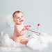 My Little Cupid by *Tiny Dancer*