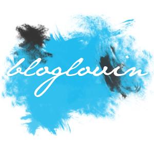 NFollowBloglovin