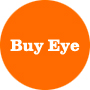 Buy Eye