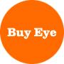 Buy Eye