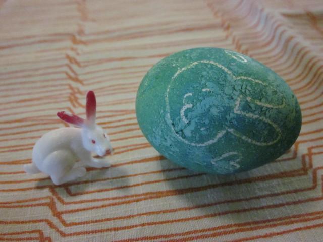 Easter Eggs 0085