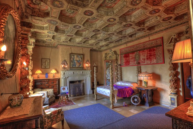 Antique Houses And Interiors19 A Gallery On Flickr