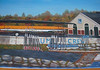 UML_boathouse_painting_oars