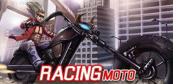 juego de motos para android