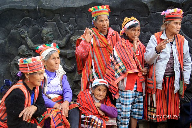 Image Result For Igorot Full Movies
