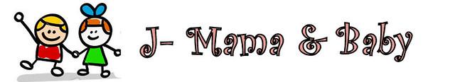 logo.jpgnew