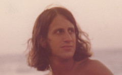 Alan Abramson - 1972 copy